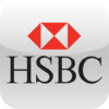HSBC France - HSBC France artwork