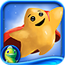 Stardust Hero HD