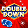 DoubleDown ** - FREE Slots, Blackjack, Roulette & Video Poker