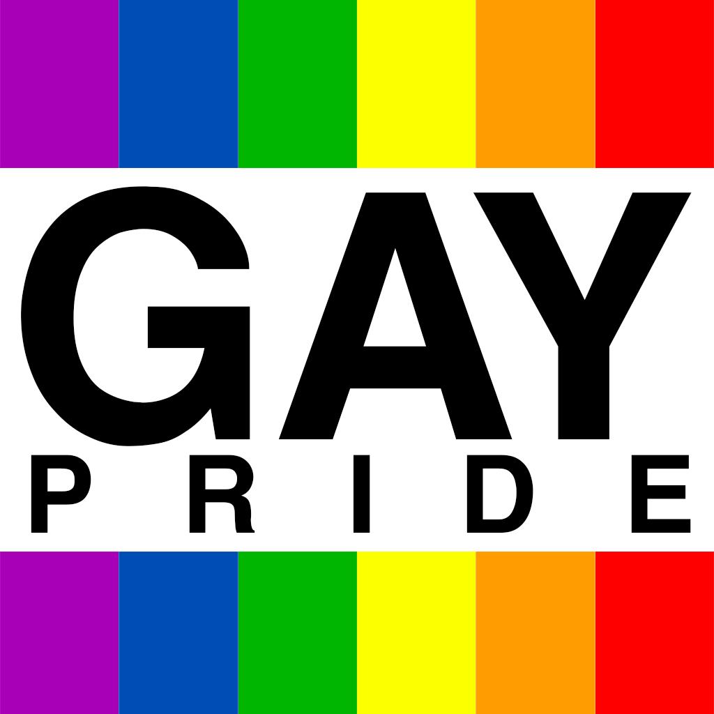 Clothing optional gay camping san francisco