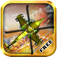 Copter Top Gun FREE - Shadow Special Ops