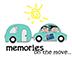 Memories on the Move - Australia